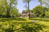 4264 Country Club Road - Photo 39