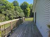 N4526 Riverview Road - Photo 29