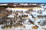 20520 Town Line Road - Photo 2
