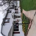 W6176 Colonial Drive - Photo 2