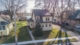 410 North Water Street - Photo 1