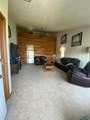 638 Millbrook Drive - Photo 5