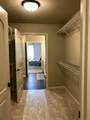 2144 Royal Crest Circle - Photo 23