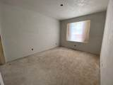 2144 Royal Crest Circle - Photo 7