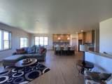 3126 Lazy Oak Court - Photo 7
