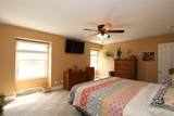 N6400 Reilly Drive - Photo 19
