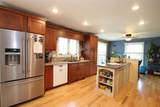 N6400 Reilly Drive - Photo 2