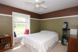 N6400 Reilly Drive - Photo 25