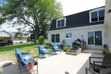 N6400 Reilly Drive - Photo 35