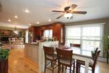 N6400 Reilly Drive - Photo 4