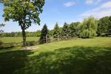 N6400 Reilly Drive - Photo 45