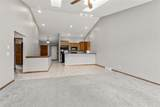 N1123 Craftsmen Court - Photo 10