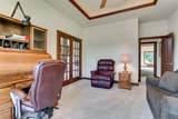 W3371 Appaloosa Court - Photo 19