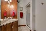 W3371 Appaloosa Court - Photo 26