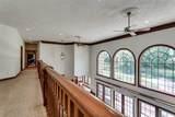 W3371 Appaloosa Court - Photo 28