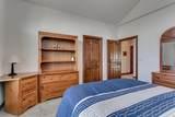 W3371 Appaloosa Court - Photo 32