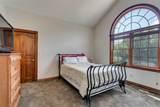 W3371 Appaloosa Court - Photo 33