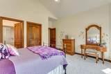 W3371 Appaloosa Court - Photo 36
