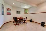 W3371 Appaloosa Court - Photo 44