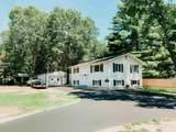 W4944 Lake Drive - Photo 1