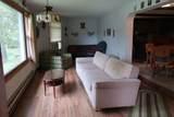 N837 Spring Lake Estates Drive - Photo 21