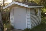N837 Spring Lake Estates Drive - Photo 33