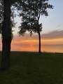 297 Breezy Acres Road - Photo 51