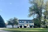 3570 Highland Center Drive - Photo 1