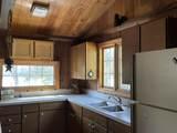 14091 Ranch Lake Drive - Photo 16