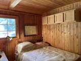 14091 Ranch Lake Drive - Photo 17