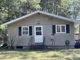 14091 Ranch Lake Drive - Photo 8