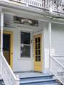 539 Depot Street - Photo 33