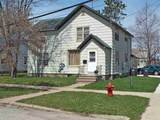 417 Division Street - Photo 1