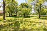 4264 Country Club Road - Photo 37