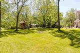 4264 Country Club Road - Photo 38