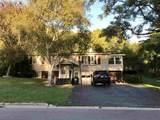 533 Van Dyke Avenue - Photo 1