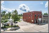 200 North Water Street - Photo 1