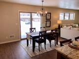 2144 Royal Crest Circle - Photo 13