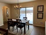 2144 Royal Crest Circle - Photo 14
