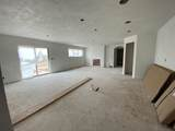 2144 Royal Crest Circle - Photo 4