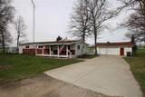 N5472 Grandwood Drive - Photo 1