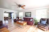 N6400 Reilly Drive - Photo 11