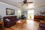 N6400 Reilly Drive - Photo 12
