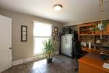 N6400 Reilly Drive - Photo 14
