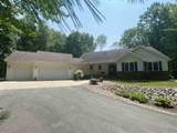 878 Twin Creeks Road - Photo 1