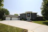 259 Willow Creek Road - Photo 1