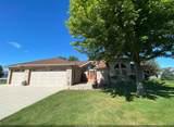 331 Oak Court - Photo 1