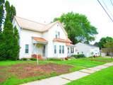 135 Hickory Street - Photo 1