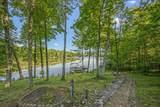 16185 Jesinski Road - Photo 39