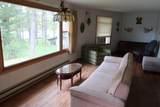 N837 Spring Lake Estates Drive - Photo 24